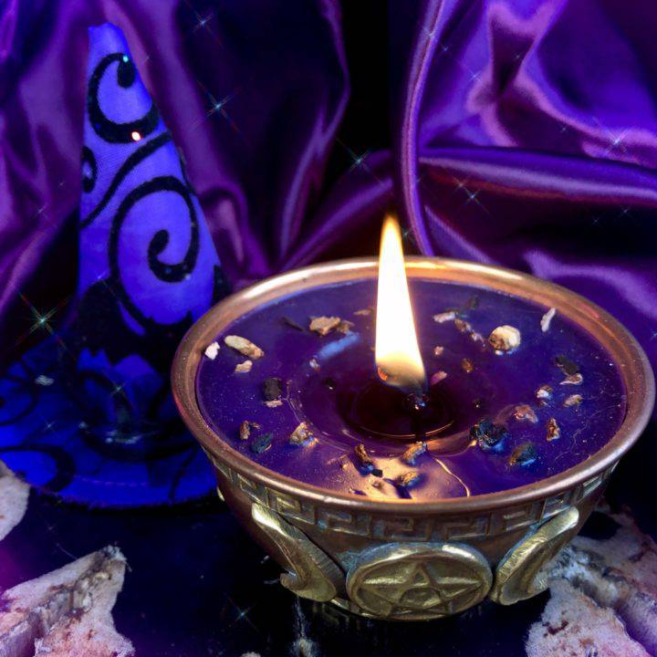 Triple_Goddess_Intention_Candles_2of2_9_28