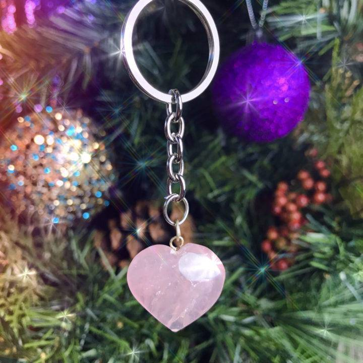 Universal_Love_Rose_Quartz_Heart_Keychains_11_23