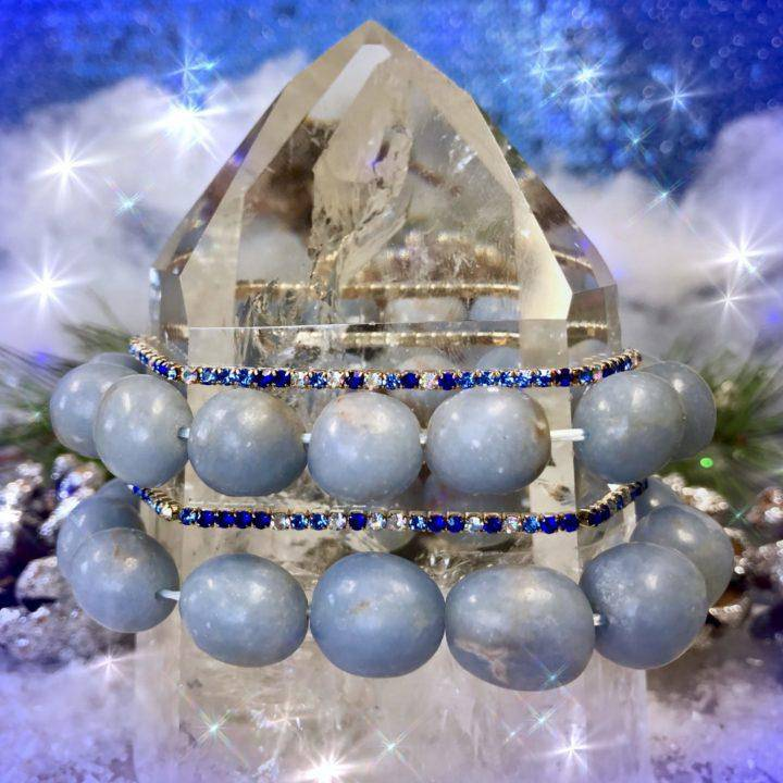 Angelite_Bling_Stackers_1of3_12_18