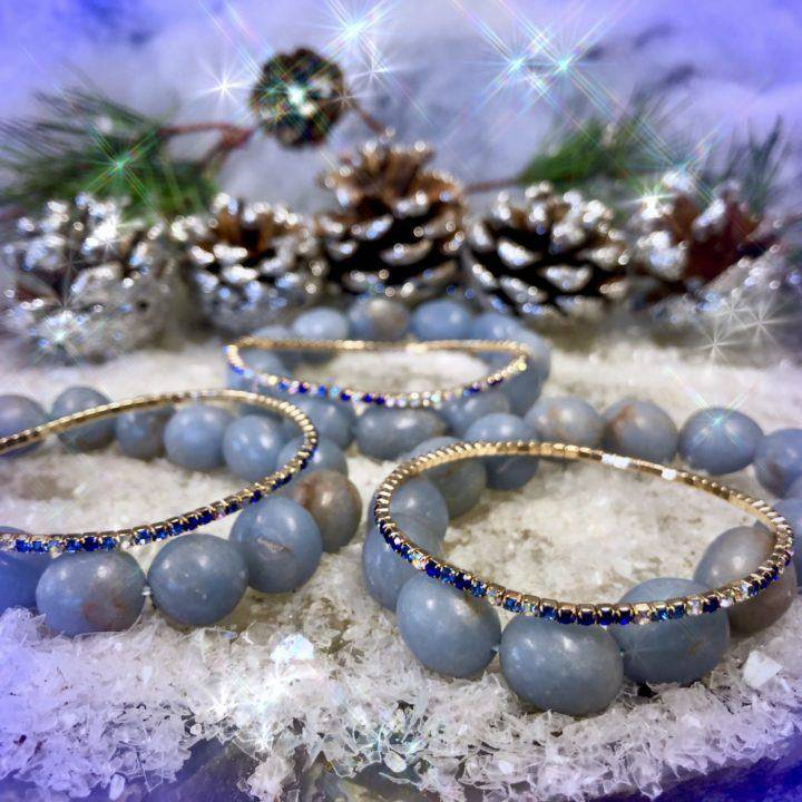 Angelite_Bling_Stackers_3of3_12_18
