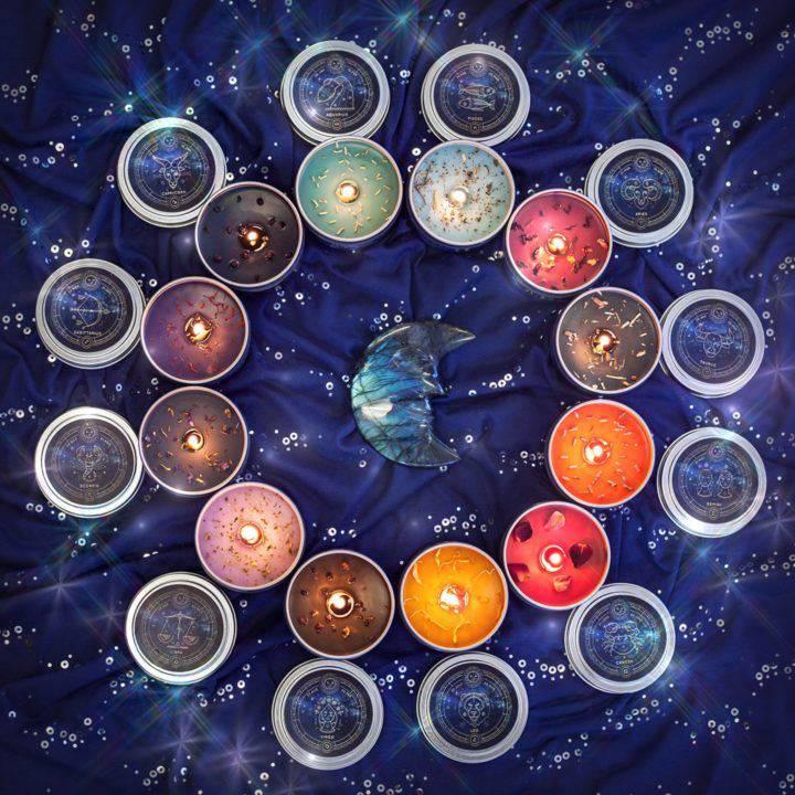 Astrological_Gift_Sets_DD_4of4_12_10