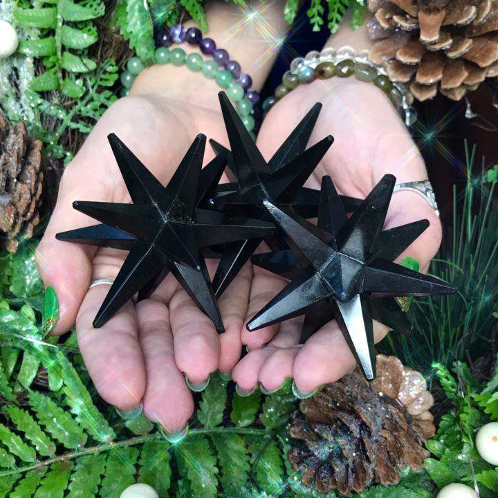 Black_Tourmaline_12_pointed_Dodecahedrons_2of3_11_2