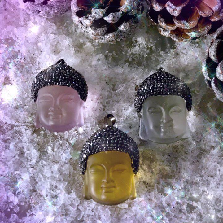 Buddha_Bling_Pendants_1of5_12_13