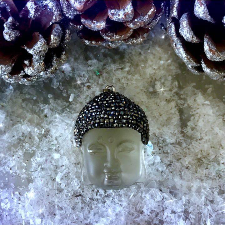Buddha_Bling_Pendants_3of5_12_13
