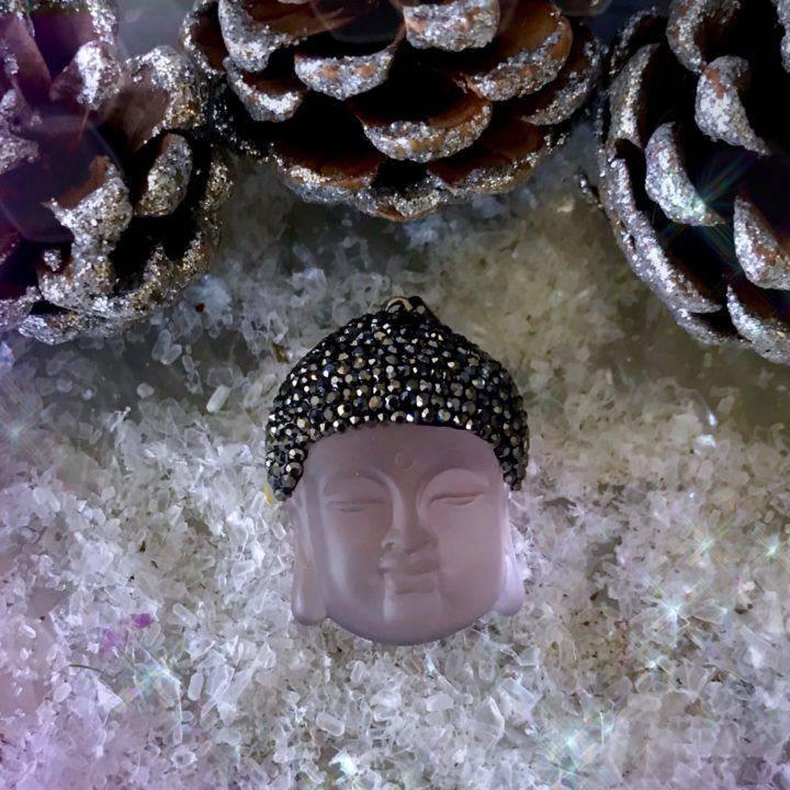 Buddha_Bling_Pendants_3of5_12_13.