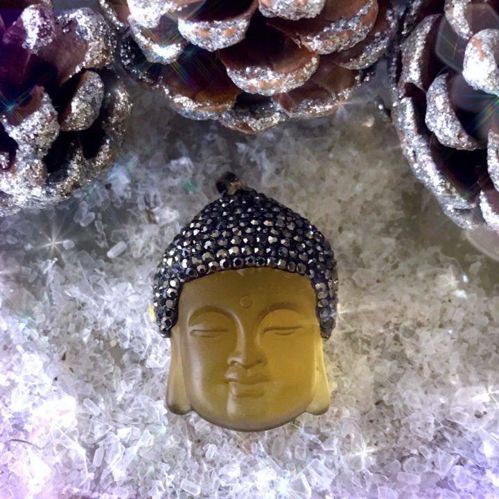 Buddha_Bling_Pendants_4of5_12_13