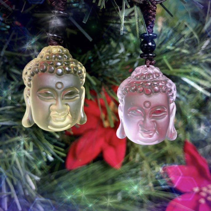 Buddha_Keychains_DD_1of4_12_1