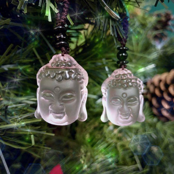 Buddha_Keychains_DD_Pink_3of4_12_1