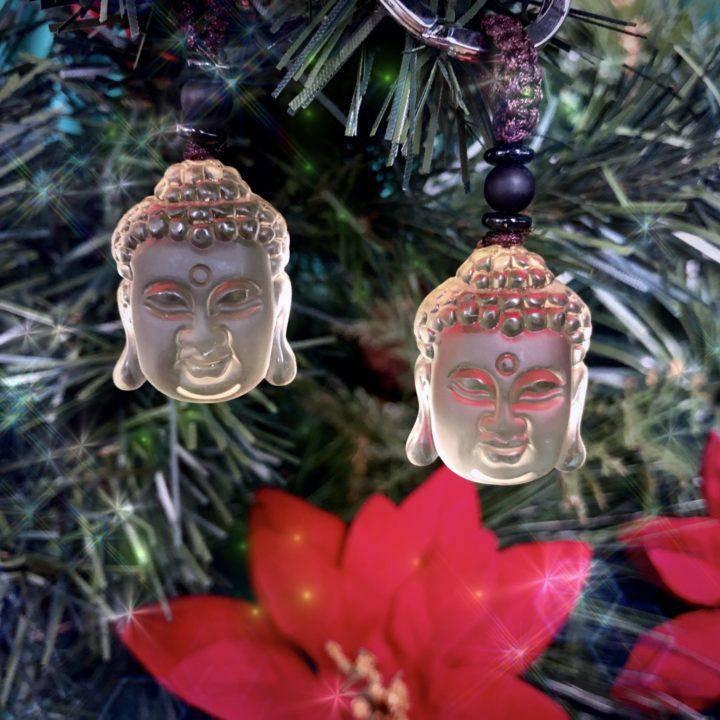 Buddha_Keychains_DD_Yellow_4of4_12_1