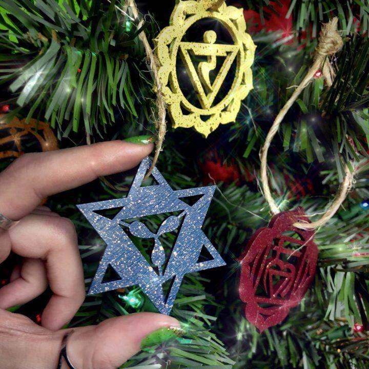 Chakra_Ornaments_2of3_12_1