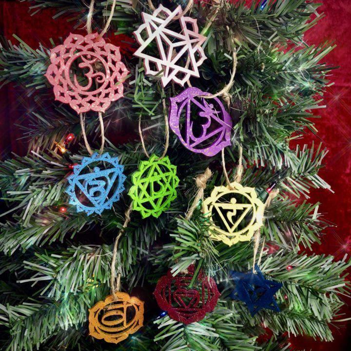 Chakra_Ornaments_3of3_12_1