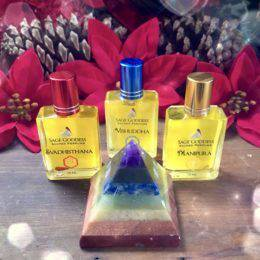 Chakra_Pyramid_for_Total_Alignment_with_free_Intuitively_chosen_Chakra_Perfume_1of3_12_15