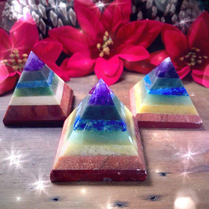 Chakra_Pyramid_for_Total_Alignment_with_free_Intuitively_chosen_Chakra_Perfume_2of3_12_15