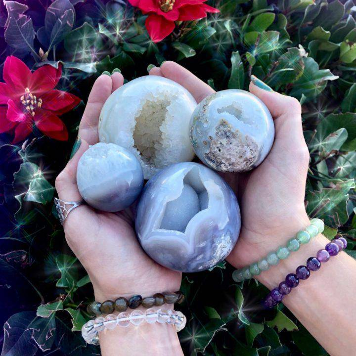 Clarity_and_Confidence_Agate_Geode_Sphere_DD_2of3_12_8