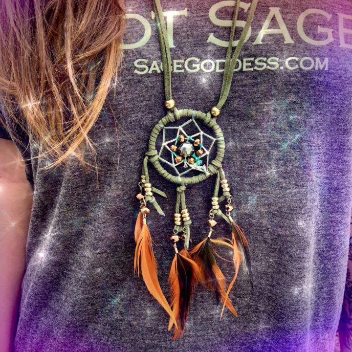 Dreamcatcher_Protection_Necklaces_1of3_9_10