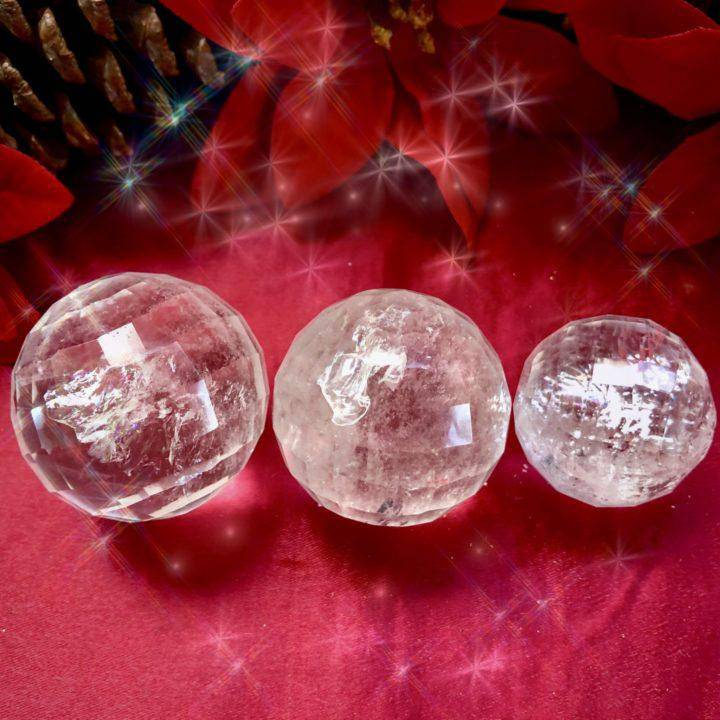 Faceted_Clear_Quartz_Amplification_Sphere_with_Intutitvely_chosen_Perfume_DD_3of3_12_5