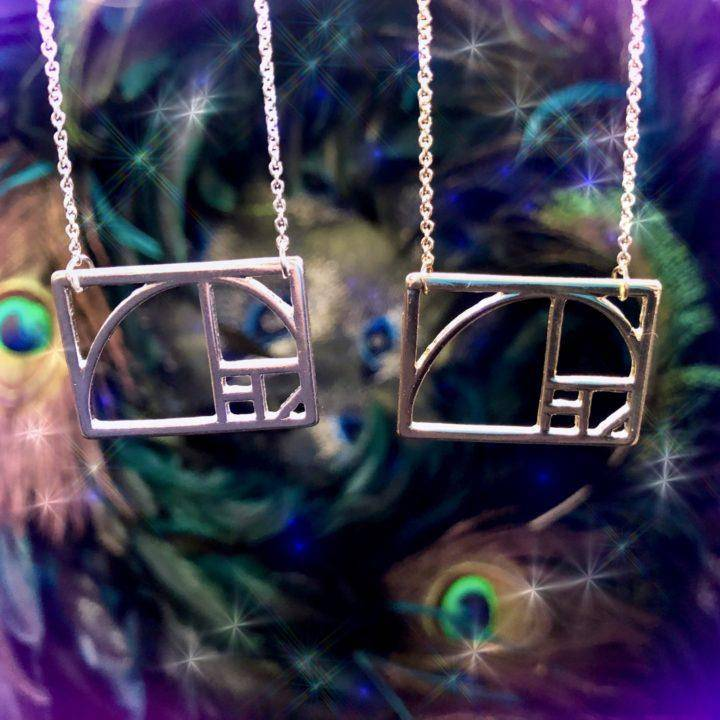 Fibonacci_Pendants_DD_1of4_12_16