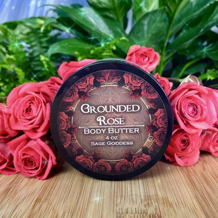 Grounded_Rose_Body_Butter_2of2_3_9