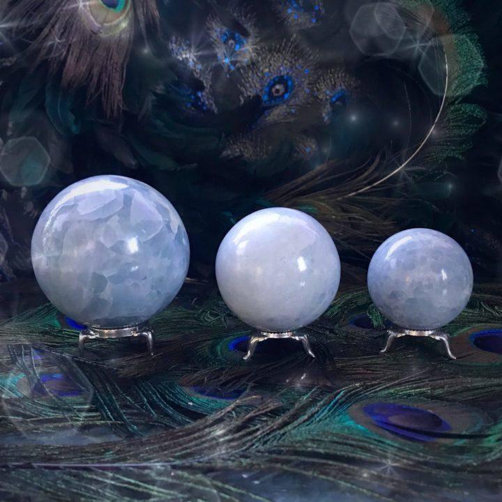 Harmony_Blue_Calcite_Sphere_1of3_12_23