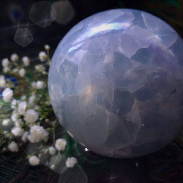 Harmony_Blue_Calcite_Sphere_3of3_12_23