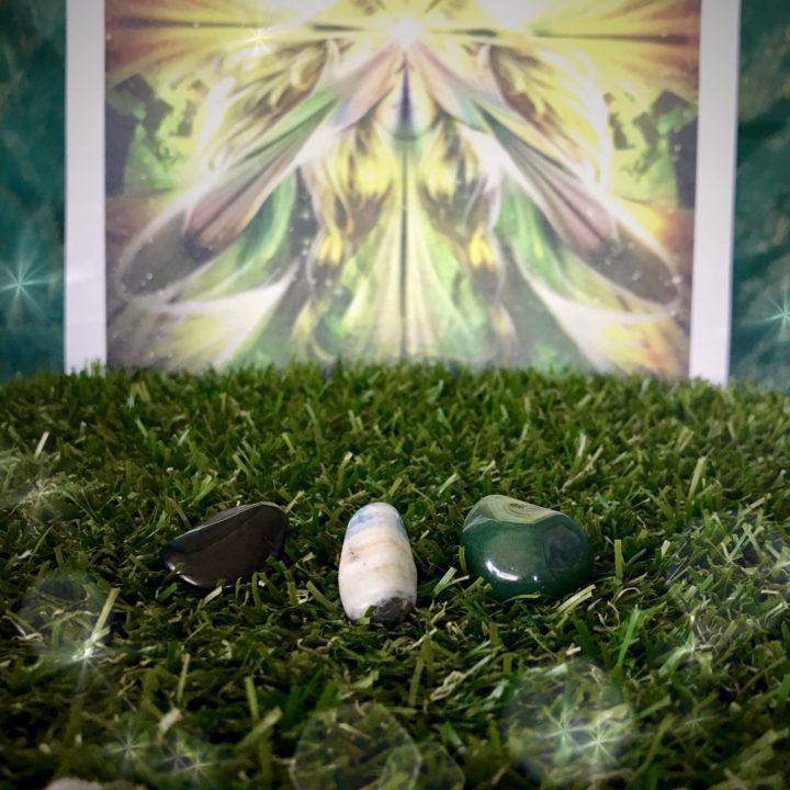 Imbolc_The_Great_Return_2of6_12_21