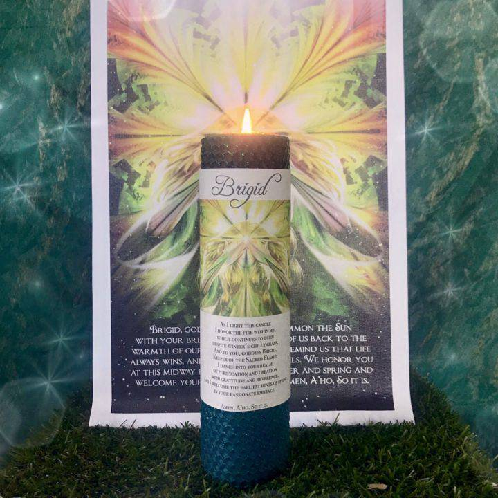 Imbolc_The_Great_Return_4of6_12_21