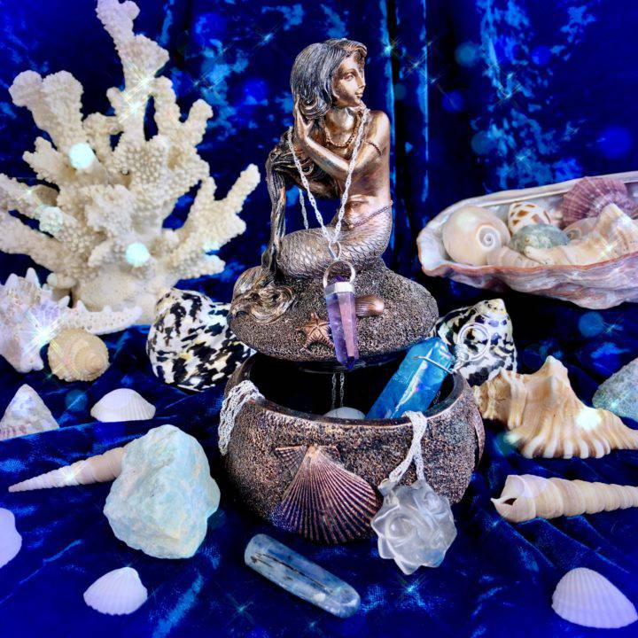 Mermaid_Magic_Boxes_with_Intuitive_Surprise_1of5_6_25