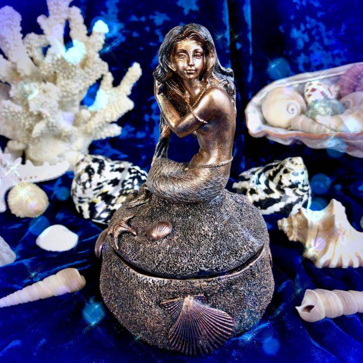 Mermaid_Magic_Boxes_with_Intuitive_Surprise_3of5_6_25
