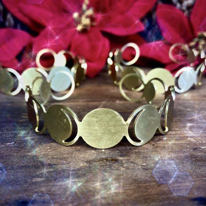 Moon_Phase_Cuffs_DD_Gold_4of4_12_10