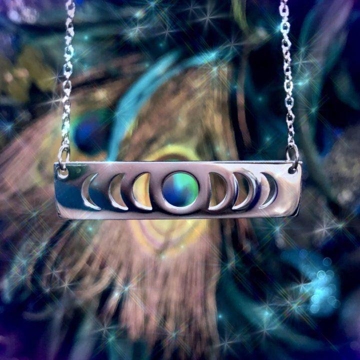 Moon_Phase_Necklaces_1of3_12_14