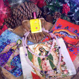 Mother_Mary_Bags_1of4_12_15