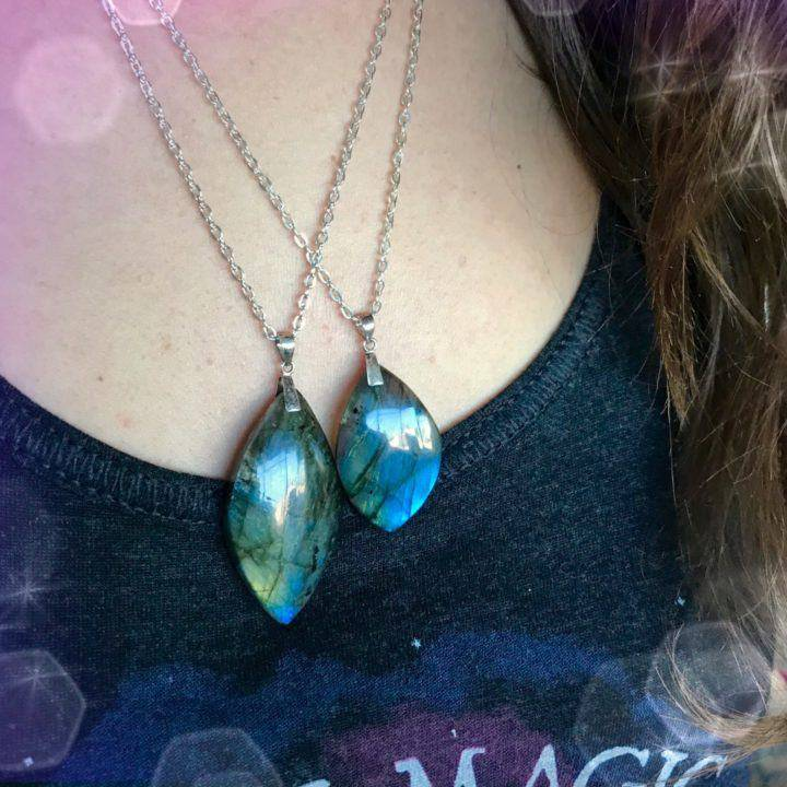 New_Moon_Charged_Labradorite_Marquise_Pendants_1of3_1_5