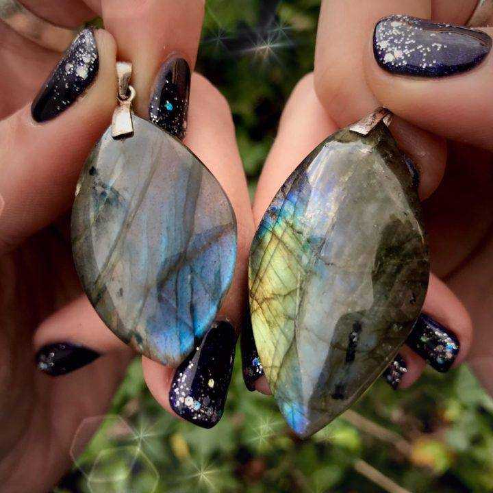 New_Moon_Charged_Labradorite_Marquise_Pendants_3of3_1_5