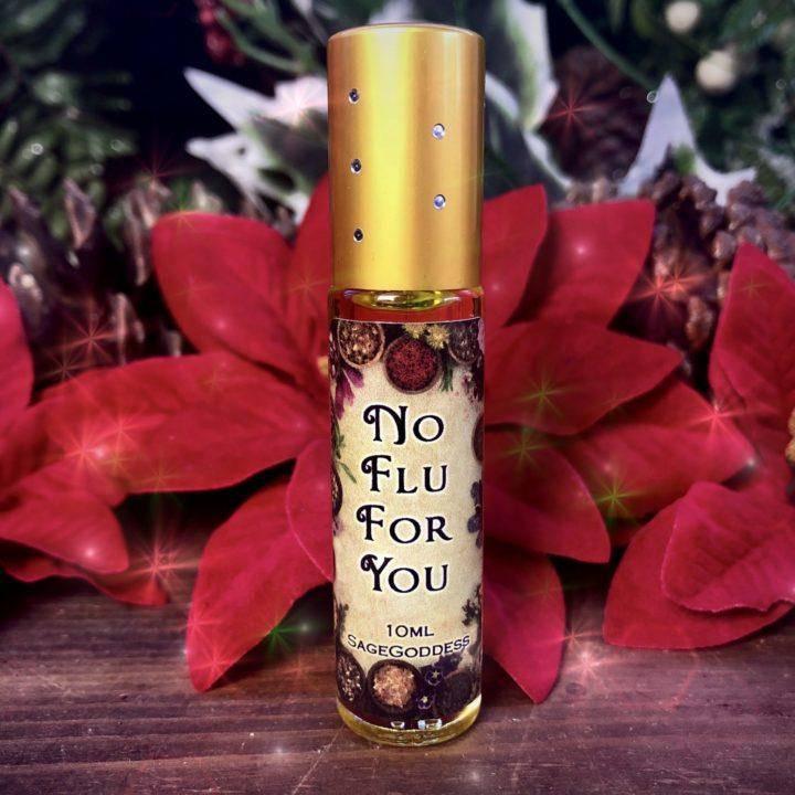 NoFluForYou_Perfume_1of1_12_4