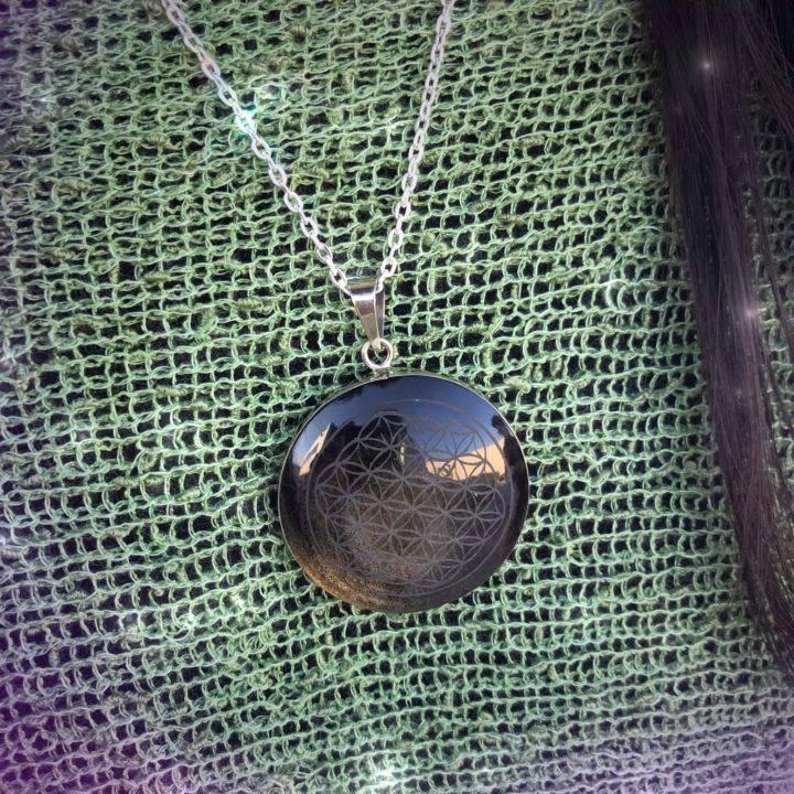 Obsidian_Flower_of_Life_Pendants_3_12_11