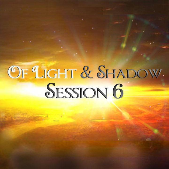 OfLight and Shadow_square_youtube