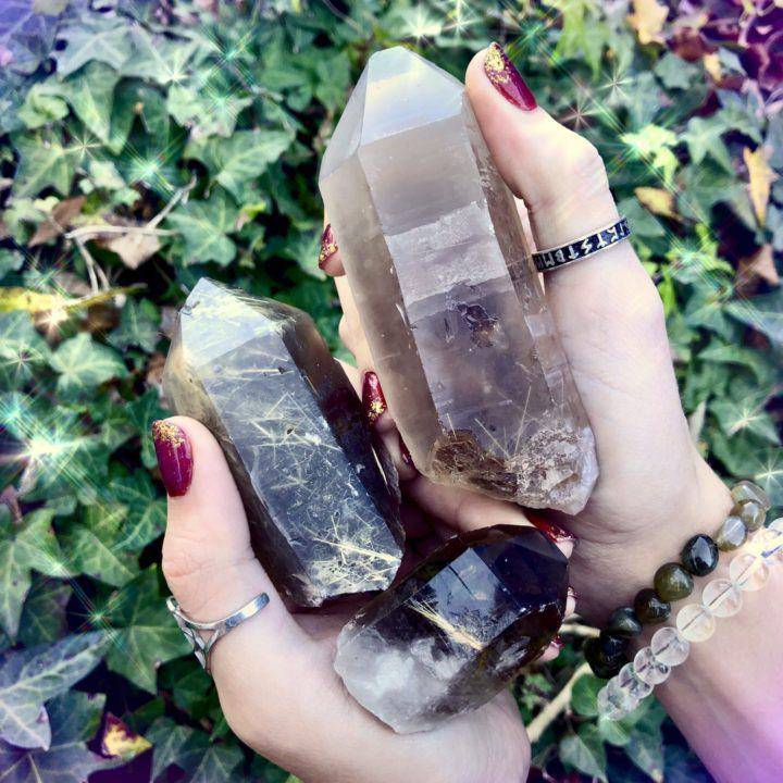 Positive_Transformation_Rutilated_Smoky_Quartz_Points_with_Transformation_perfume_DD_2of3_12_20