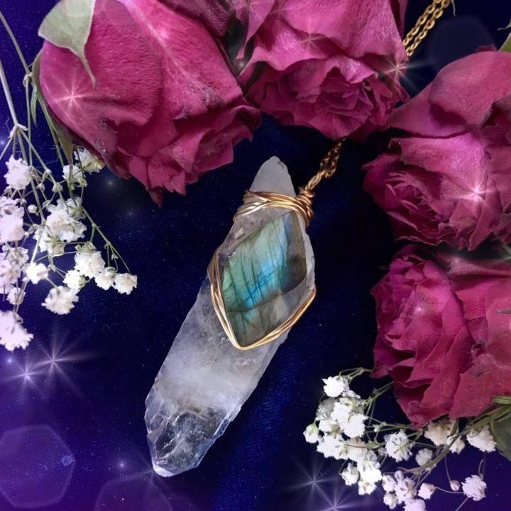 Program_Your_Intentions_Clear_Quartz_and_Labradorite_Wire_Wrapped_Necklace_1of3_12_31