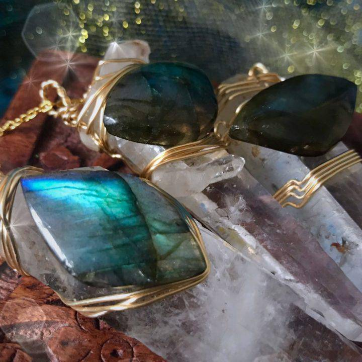 Program_Your_Intentions_Clear_Quartz_and_Labradorite_Wire_Wrapped_Necklace_3of3_12_31