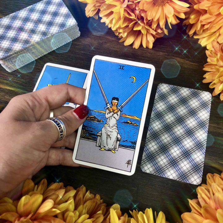Rider-Waite_Tarot_Deck_with_Free_Intuitively_Chosen_Intuition_Perfume_4of4_6_17