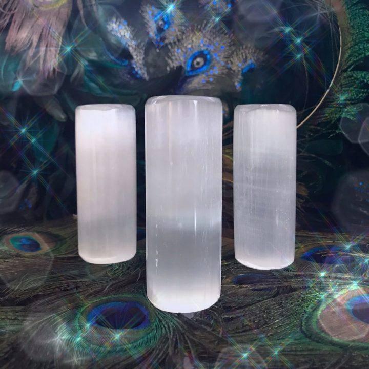 Selenite_Purification_Pillars_1of3_12_21