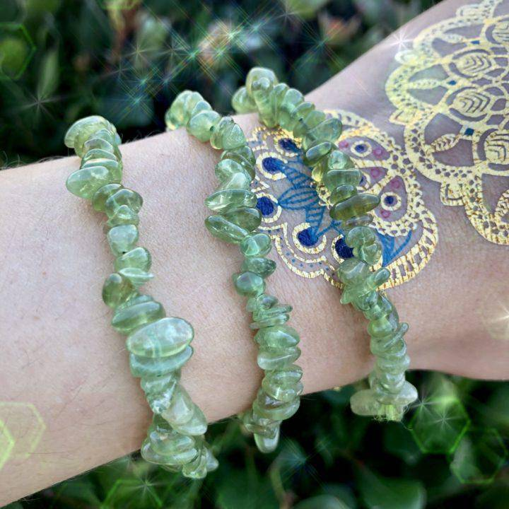Shed_Perfume___Green_Apatite_Bracelet_2of3_12_26