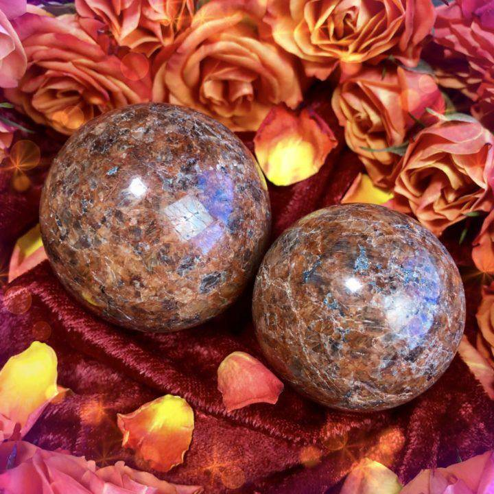 Spessartite_Garnet_Spheres_DD_1of4_3_19