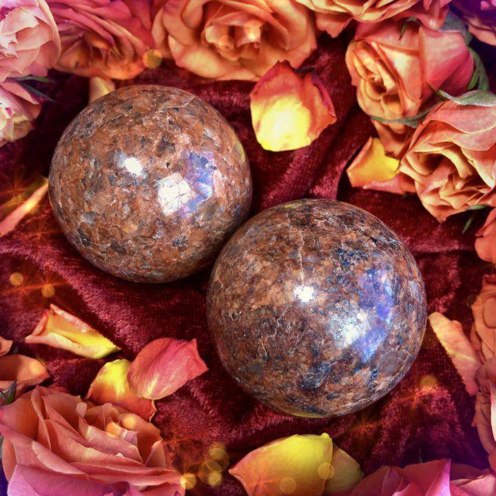 Spessartite_Garnet_Spheres_DD_Small_3of4_3_19