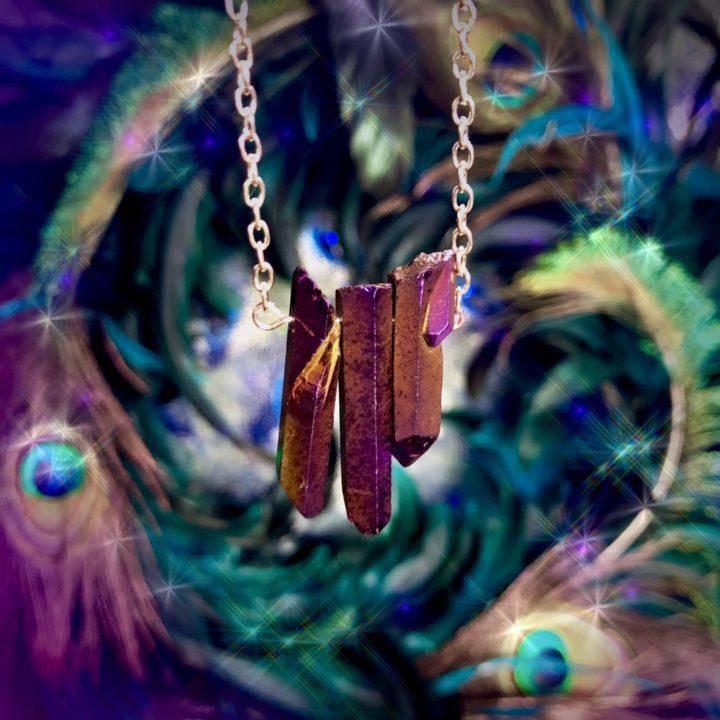 Titanium_Aura_Magic_Necklaces_3of3_12_8