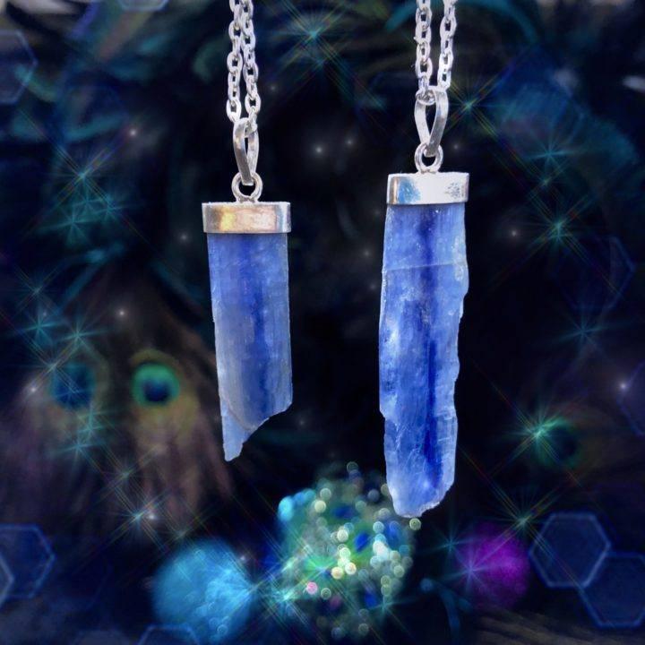 Total_Alignment_Blue_Kyanite_Pendants_DD_1of3_12_4