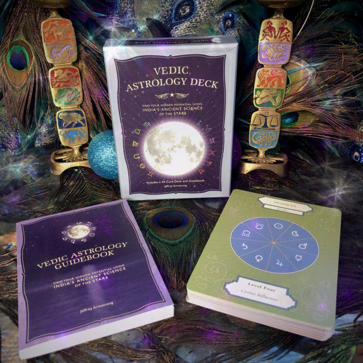 Vedic_Astrology_Deck_3of3_12_3