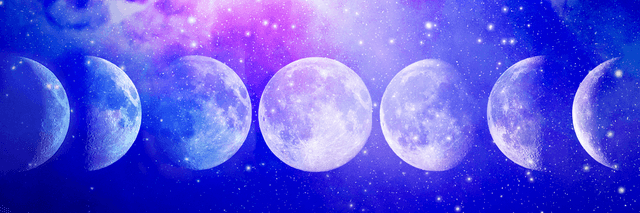 Moon Magic Web banner.jpg