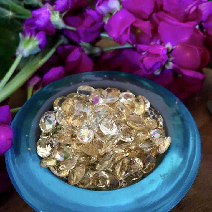 AAA_Grade_Faceted_Citrine_4of4_2_21