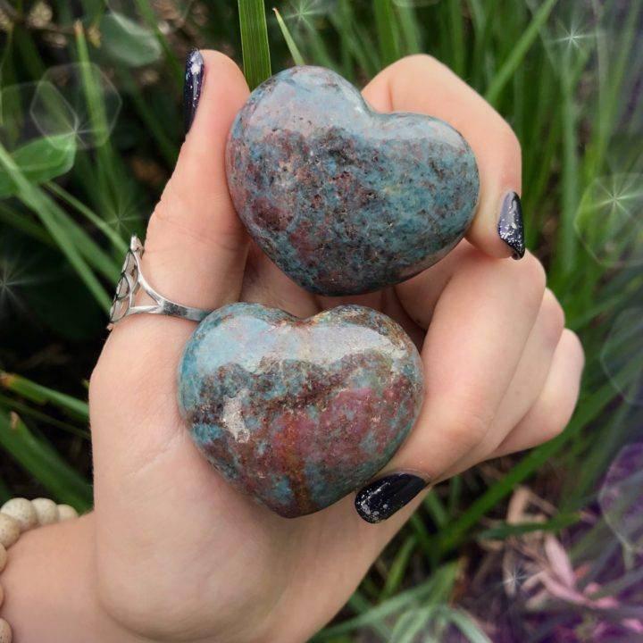 Alignment_in_Love_Ruby_Kyanite_Heart_1of3_1_11